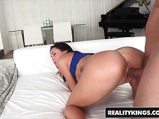 किशोर विशाल लंड प्यार नीली सबरीना प्रतिबंध प्यार करता हूँ