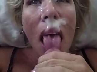 sdruws2 गंदा पत्नी मोटी के साथ छींटे उसके चेहरे प्यार करता है