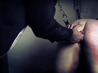 गुलाम बीबीडब्ल्यू सुअर चरम किसी न किसी सेक्स स्पेंकिंग फिस्टिंग यातना सीम