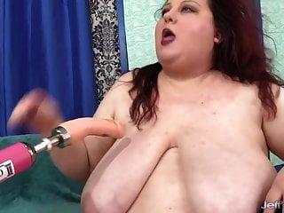 कमबख्त मशीन मोटी लड़कियों योनी पढ़ती है