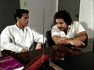 वयस्क वीडियो जुदाई (1993)