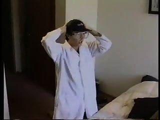 शेव टेल 1 (1995)
