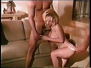 केटलिन एशले के अंदर (1996)