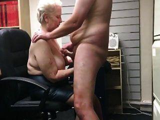 पेनी स्नेडन 2 सप्ताह का दूसरा चूसना 27 7 18