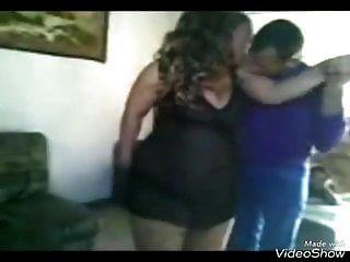 बीबीडब्ल्यू अरब मिस्र के शर्मोटा नृत्य गर्म गर्म