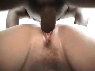 मोटा रेडहेड सह डंप