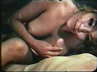 हिरन बीवर के डंडे, छोरों और झांकियों # 92
