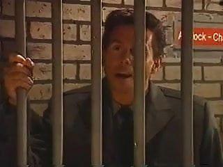 बंदी रोष (1993)