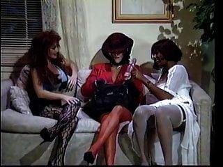 बूबी ट्रैप (1992)