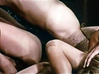 लैड्स बेड साथी (1971)