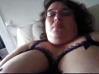 गंदी बात bbw संभोग करने के लिए हस्तमैथुन करता है