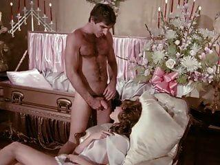 सेक्स एक आराम सौंदर्य को जगाने के लिए है