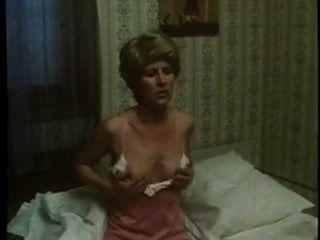 फैबोडजान्टन (1978) प्यार का सींग