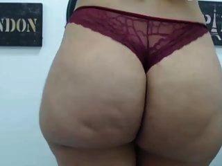 विशाल सेक्सी बड़ी अद्भुत गांड