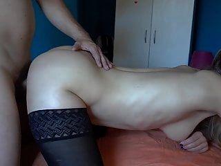गुदा सेक्स, भारी भार, सह शॉट, हाथापाई, अद्भुत लड़की