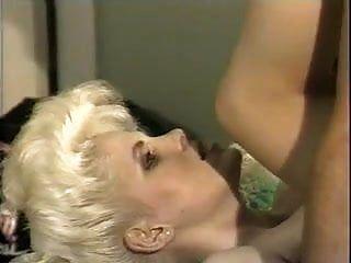 बट्स मोटल 3 (1990)