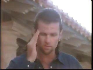 दिल की धड़कन (1995)