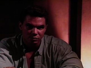 ट्टी बार (1993)