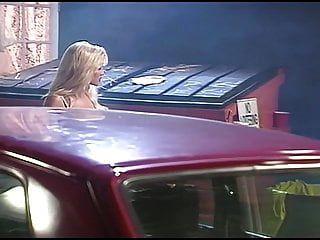 टिट्टी बार # 2 (1994)