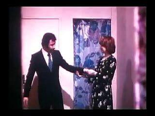 होटल डेस फंतासम्स (1978)