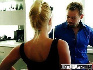 erik everhard jesse jane maid for sex digitalplayground