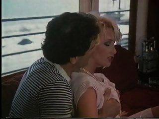 किंवदंतियों के अश्लील 2 (1989)