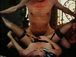 तूफानी (1980)
