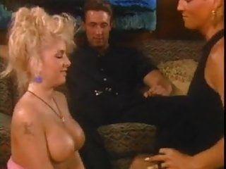 तमी मोनरो के पाप (1991)