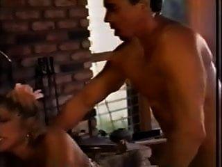 सन बन्नीज (1991)
