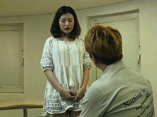 हॉट कोरियाई सॉटकोर सेक्स फिल्म 001