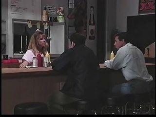 मैला सेकंड (1994)