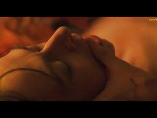 लाल सड़क scandalplanet.com में केट डिक्की ओरल सेक्स दृश्य