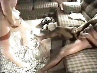 पत्नी को ब्लैकबॉडी के शौक से पाला
