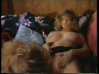 जूल के चौथे पर अश्लील (1990)