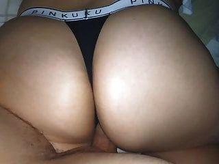 पिंकू पेटी !! मेरी बहन की बड़ी गांड !!