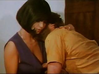 कैथी रिंगर के साथ partie de Campagne (1979)