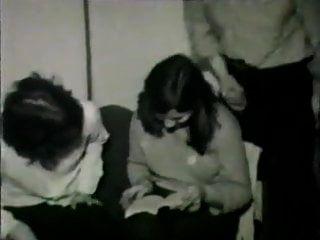 cc 1960 की छोटी लड़की खो गई