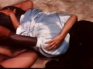 पूरी पोर्न फिल्म film४