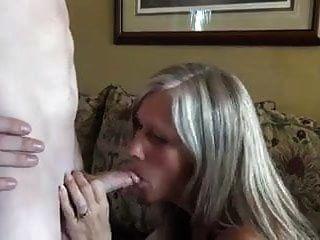 लड़का बकवास माँ फंतासी