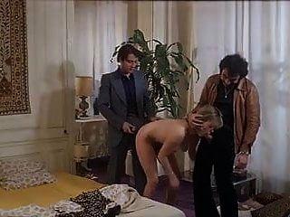लेस फेमेस देस ऑट्रेस (1978)