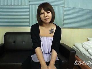 18 कुंवारी सेक्स युवा एशियाई कुमी टोपियां