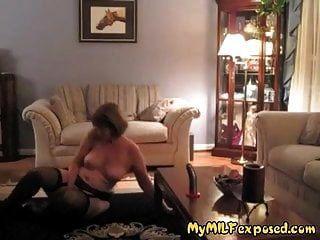 मेरे गर्म स्तन दिखा सेक्सी पत्नियों उजागर