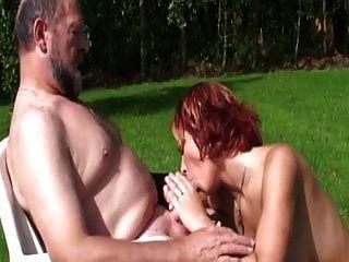 पुराना लंड, जवान चुचियाँ 41.