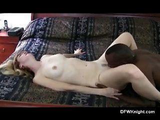 सदस्य की पत्नी का पहला वीडियो
