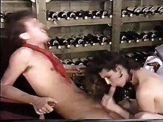 80 के दशक के blowjob और हैंडजोब संकलन