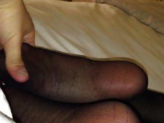 चीनी लड़की गीला जबकि blowjob दे रही है