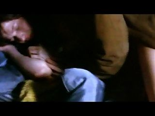 केरी फॉक्स अंतरंगता 2001 गुस्से में बकवास