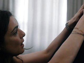 मशहूर हस्तियों राशेल mcadams और समलैंगिक समलैंगिक सेक्स दृश्य