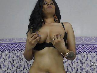 वर्चस्व भारतीय सेक्सी बॉस कमबख्त कर्मचारी पीओवी