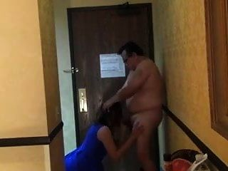 होटल पिज्जा डिलीवरी